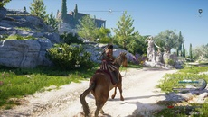 assassin_s_creed_odyssey_primeras_imagenes__4_