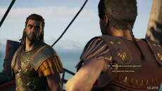 assassin_s_creed_odyssey_primeras_imagenes_15