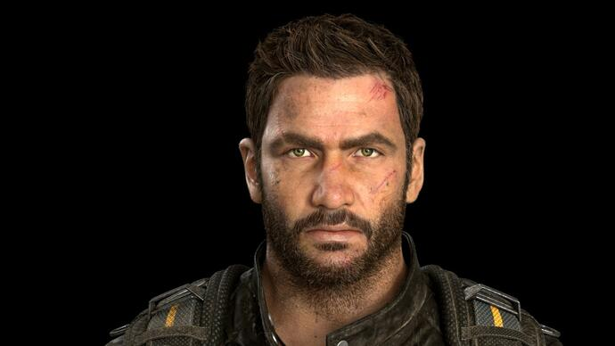 Just Cause 4 com trailer explosivo