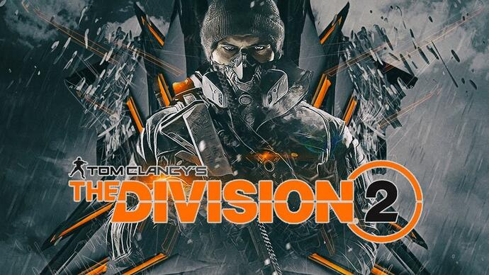 Nieuwe The Division 2 gameplay detailsonthuld