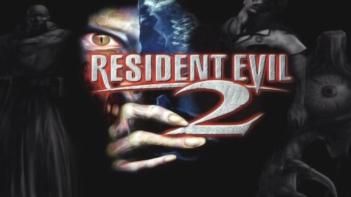 Resident Evil 2 Remake launches January 2019