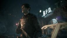 Resident_Evil_2_Key_Visual_Leon_RPD