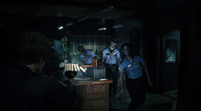 RE2Remake_new_672x372