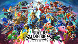 NintendoSwitch_SuperSmashBrosUltimate_Artwork_04