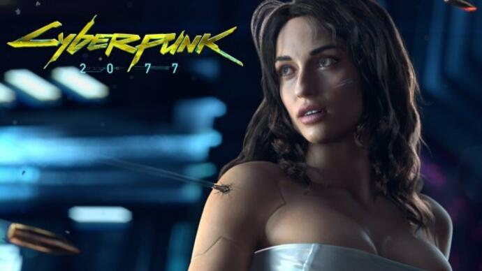 Cyberpunk 2077: CD Projekt RED difende la scelta del gameplay in prima persona
