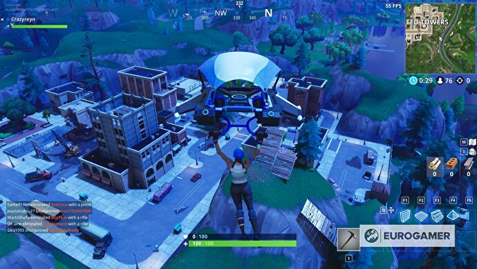 fortnite_pleasant_park_3
