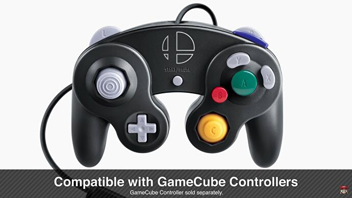smash_bros_ultimate_gamecube