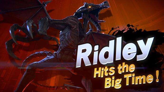 smash_bros_ultimate_ridley