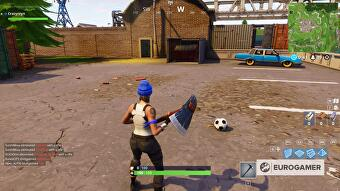 fortnite_pitches_score_goal_3