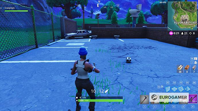 fortnite_pitches_score_goal_6