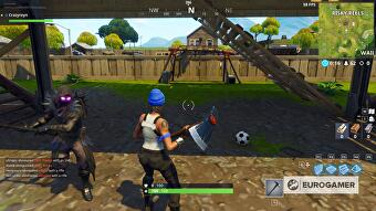 fortnite_pitches_score_goal_8