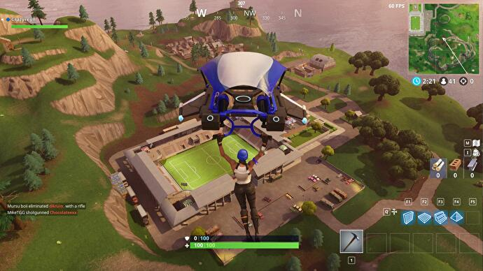 fortnite_pitches_score_goal_12