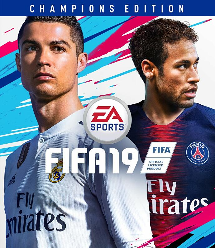 embed_only_fifa_19_champions_edition_cover_1i6898nbr13qi1e6datio2ajq4