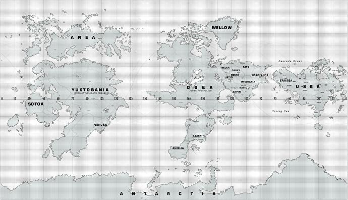 AC7_worldmap_1528816592