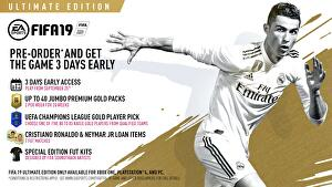 fifa_19_ultimate_edition