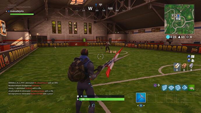 fortnite_big_soccer_pitch