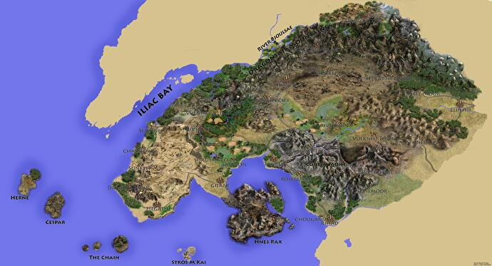 hammerfell_fan_map