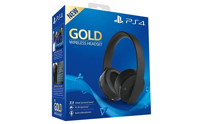 ps4_gold_wireless