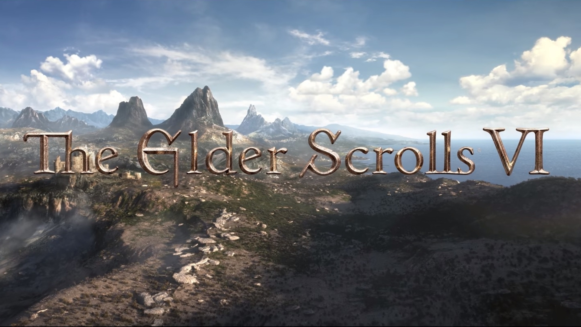 We Think Weve Figured Out The Elder Scrolls 6s Location