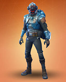 fortnite_the_visitor