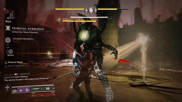 Destiny 2 Gambit mode - Everything you need to know about
