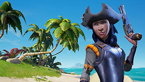 sea_of_thieves_sales_player_count