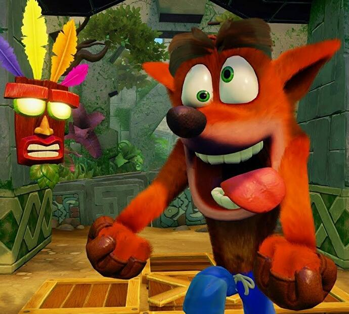 Crash_Bandicoot_n_Sane_Trilogy_110518_800x720