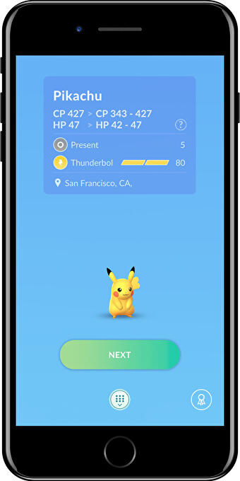pokemon_go_trading_1