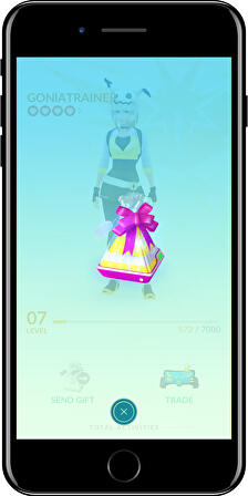 pokemon_go_gift_2