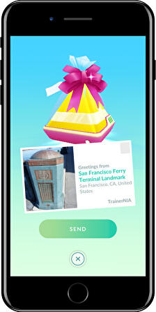 pokemon_go_gift_3