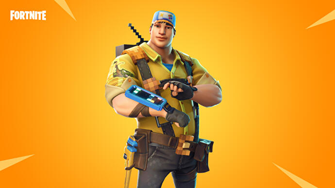 Fortnite_Patch_Notes_4_4