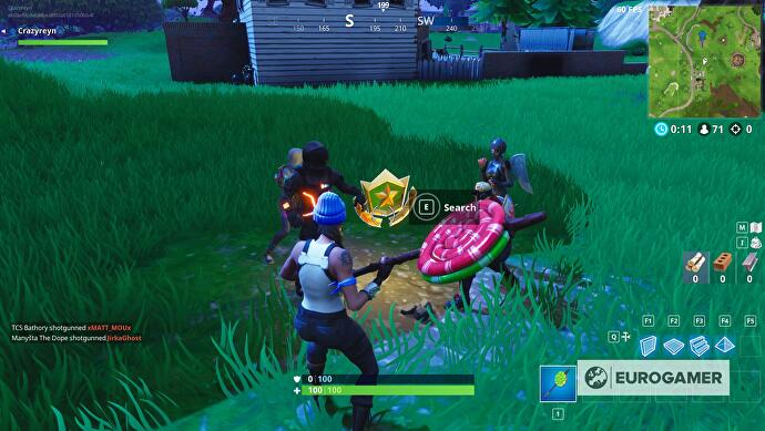 fortnite_bear_crater_refrigerator_shipment_4