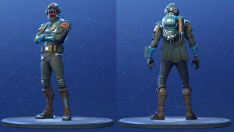 Fortnite_Blockbuster_Skin