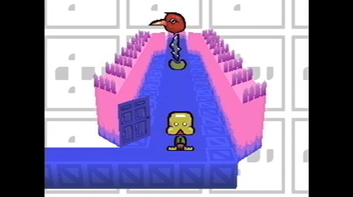 Petscop_FirstLevel_02