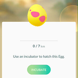 pokemon_go_7km_egg
