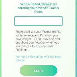 pokemon_go_add_friends_2