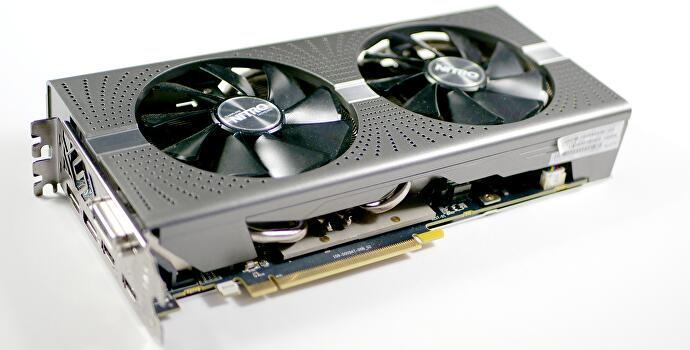 Best graphics cards 2019: every major Nvidia and AMD GPU tested