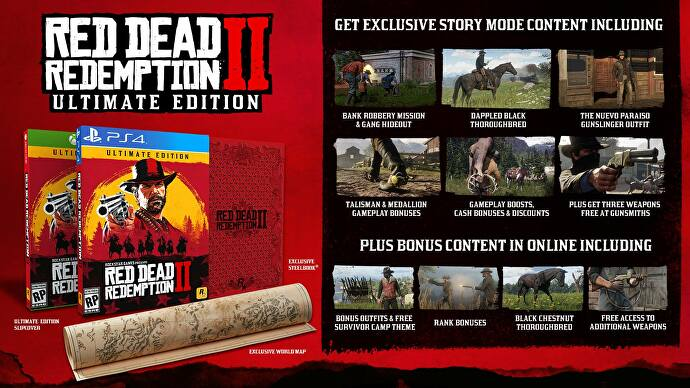 Red_Dead_Redemption_2_Ultimate_Edition