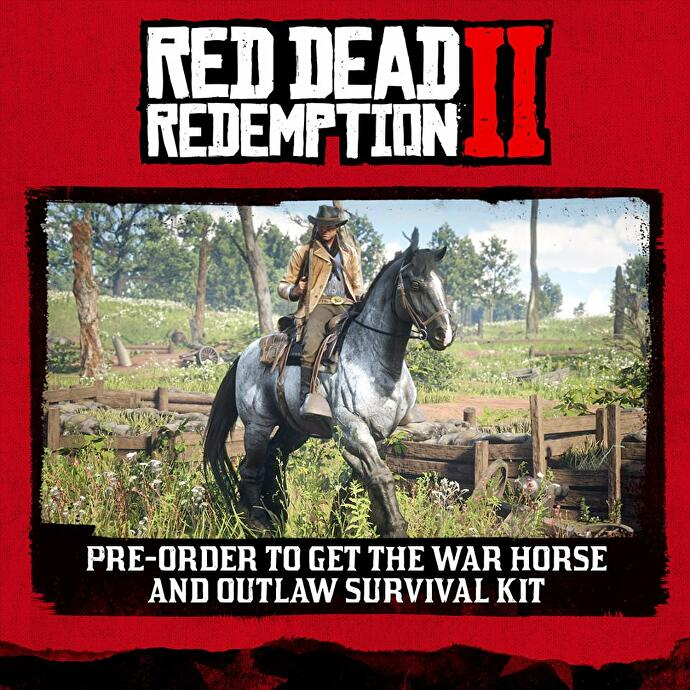 Red_Dead_Redemption_2_preorder