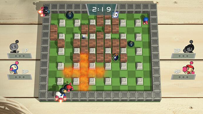 Bomberman_PS4_Test___2