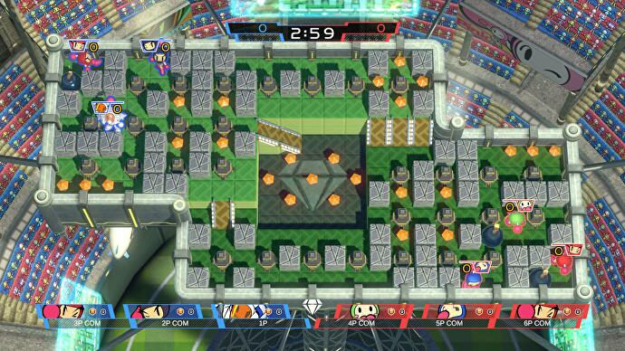 Bomberman_PS4_Test___4
