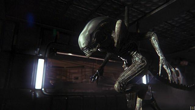 57f0a3d4_ca5e_4c52_9ac4_cd3da05f477f_alien_isolation_72