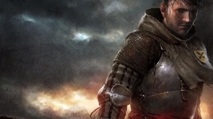 Kingdom Come Deliverance: Hardcore-Modus und Trailer zum DLC From the Ashes veröffentlicht