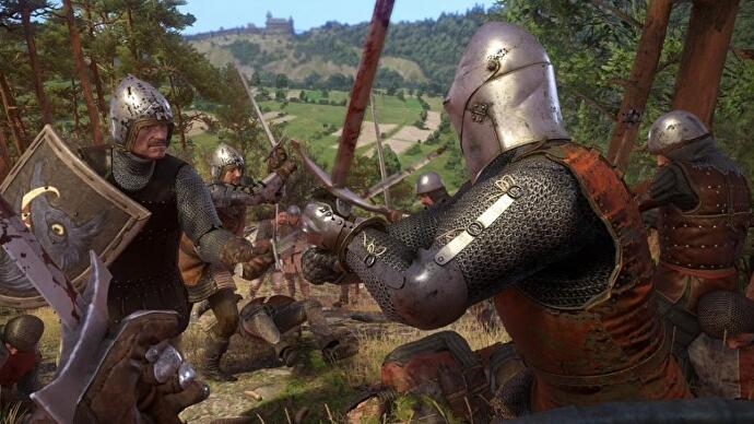kingdom_come_deliverance_hardcore_mode_update