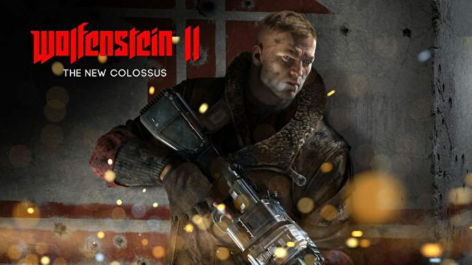 wolfenstein_2_the_new_colossus_3840x2160_4k_e3_2017_7891_990x557_990x557