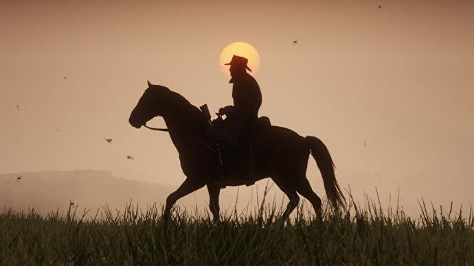 Red_Dead_Redemption_2_05_768x432