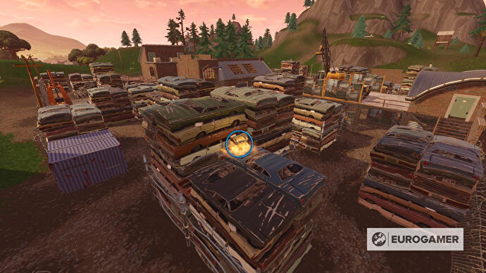 Fortnite_Junk_Junction_Truhe_3