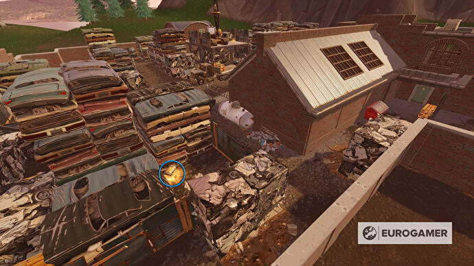 Fortnite_Junk_Junction_Truhe_12