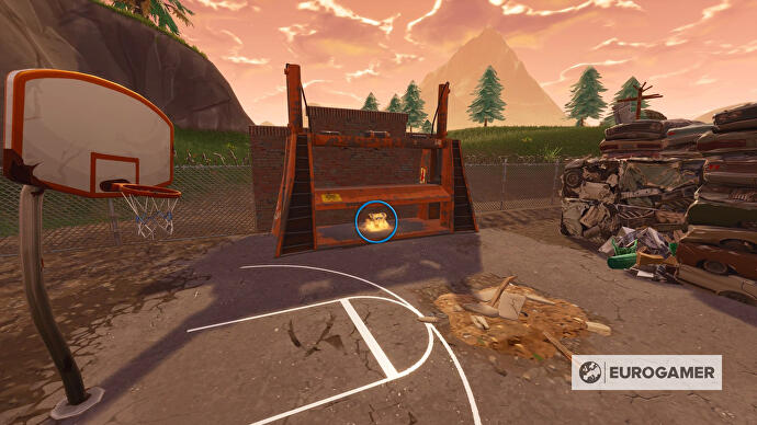 Fortnite_Junk_Junction_Truhe_4