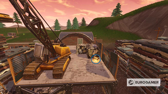 Fortnite_Junk_Junction_Truhe_6